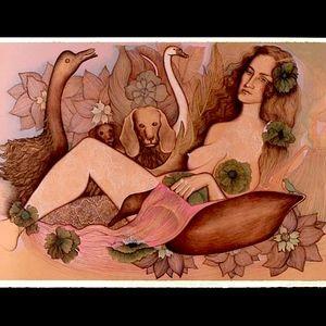 Alice Asmar
